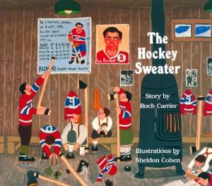 the-hockey-sweater