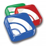 googlereader1