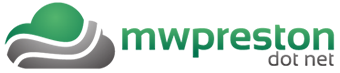 mwpreston.net