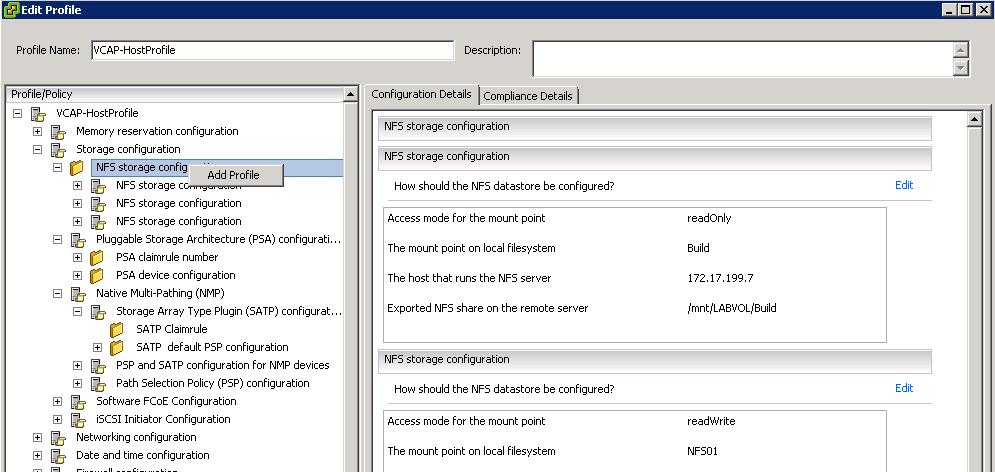 HP-1-createsub