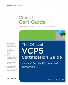 officialvcp5certguide