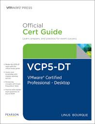 officialvcp5dt