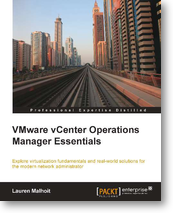 6961EN_VMware Essentials
