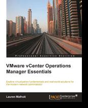 6961EN_VMware Essentials