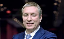 veeamon-speaker-263x160-Timashev
