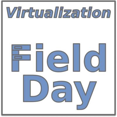 VFD-Logo-400x398