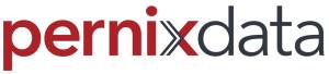 PernixData_Logo_Color