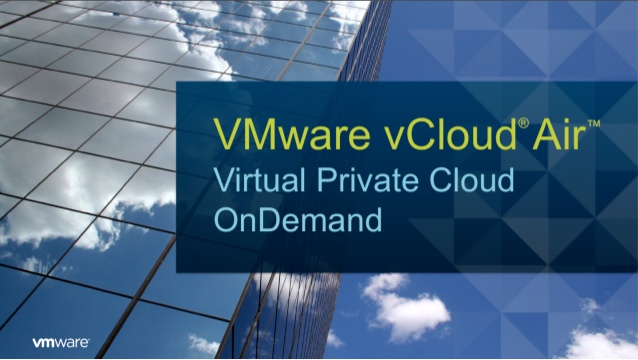 vmware-vcloud-air-virtual-private-cloud-ondemand-1-638