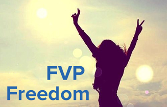 fvp-freedom-g