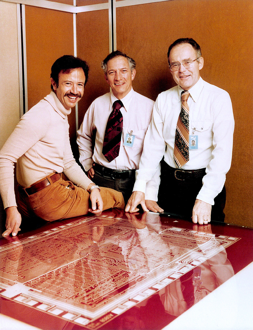 andy_grove_robert_noyce_gordon_moore_1978_edit