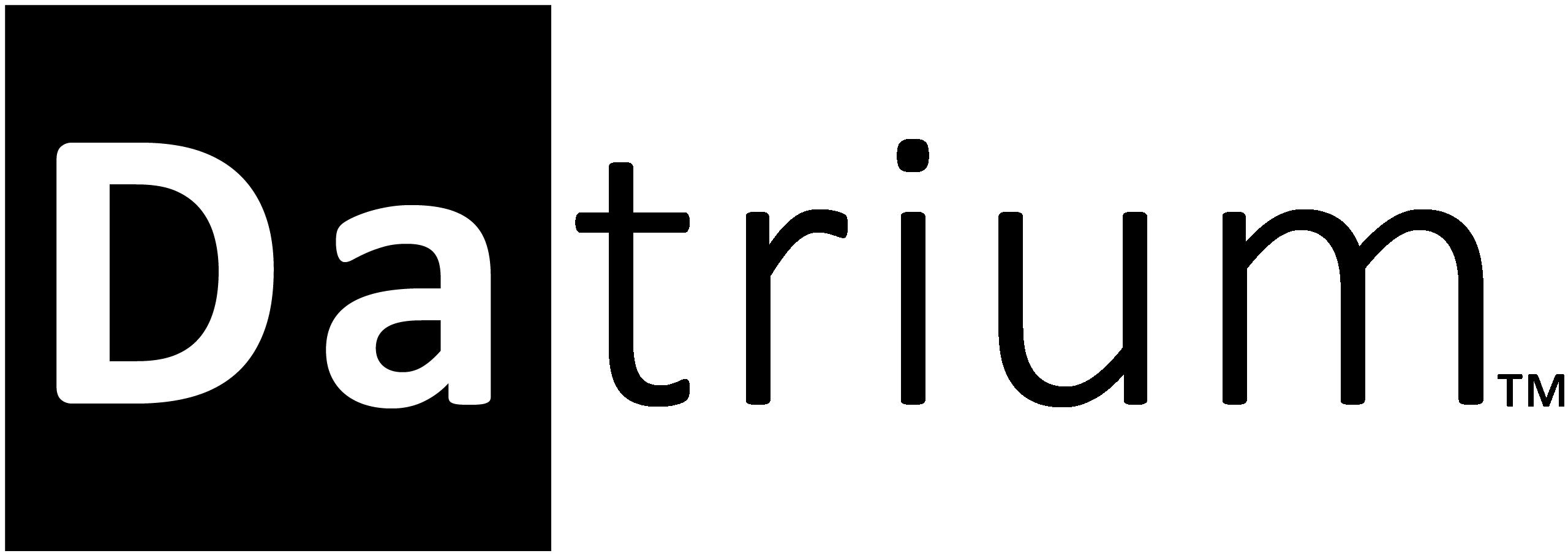 datriumlogo_rgb
