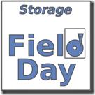 SFD-Logo-400x400