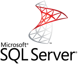 sqlserver_sql_server_2008_logo