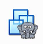 vm-elephant
