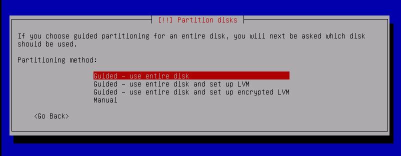LinuxPerf-Part1-1-LVM