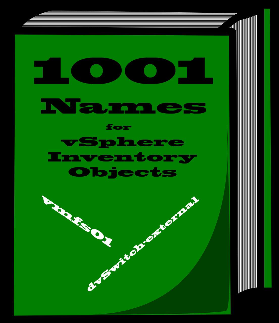 namebook