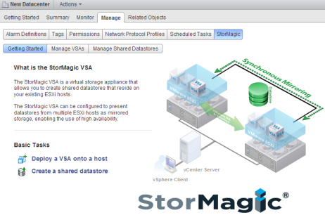plugin-front-page_462x306