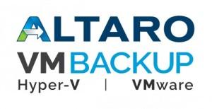 altaro-vm-backup-500x257