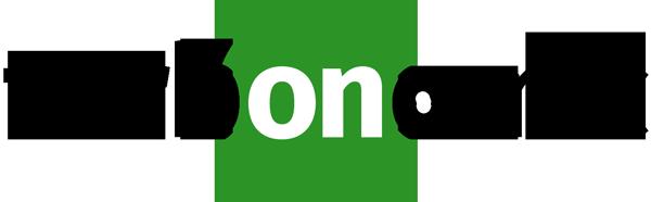 logo-turbonomic-600