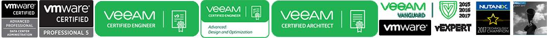 VDP Replication to DD2200 authentication error. |VMware ...