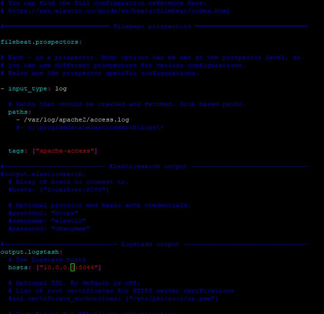 filebeat-configfile - mwpreston net